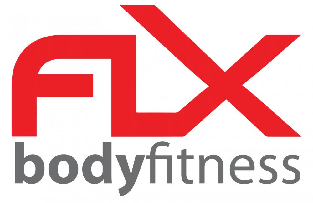 FLX SSD