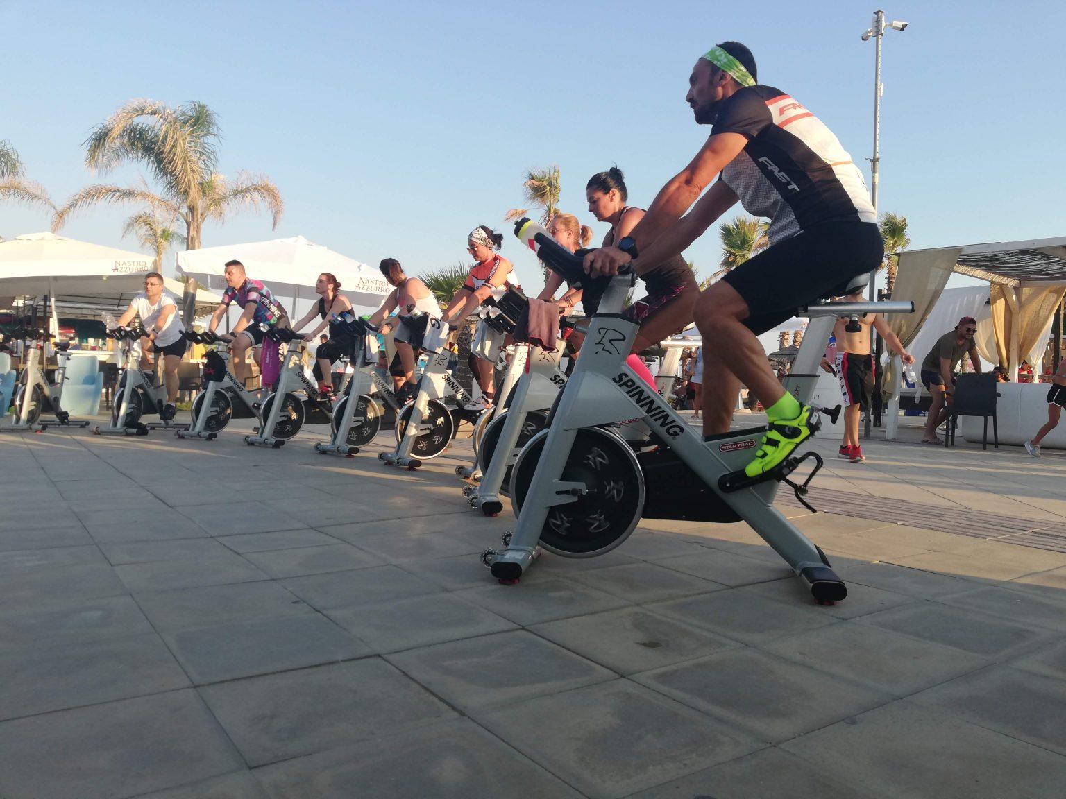cycling-lamezia-terme