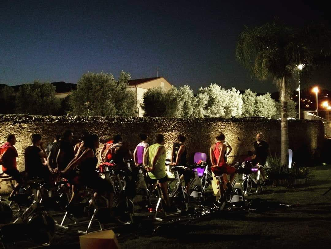 eventi-indoor-cycling