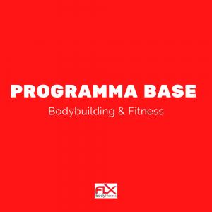 programma base bb