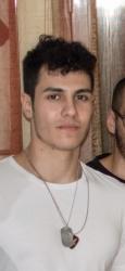 Giuseppe De Biase